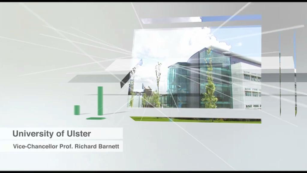 IUA - Ulster
