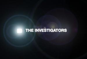 Investigators_LOGO