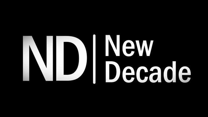 New Decade TV