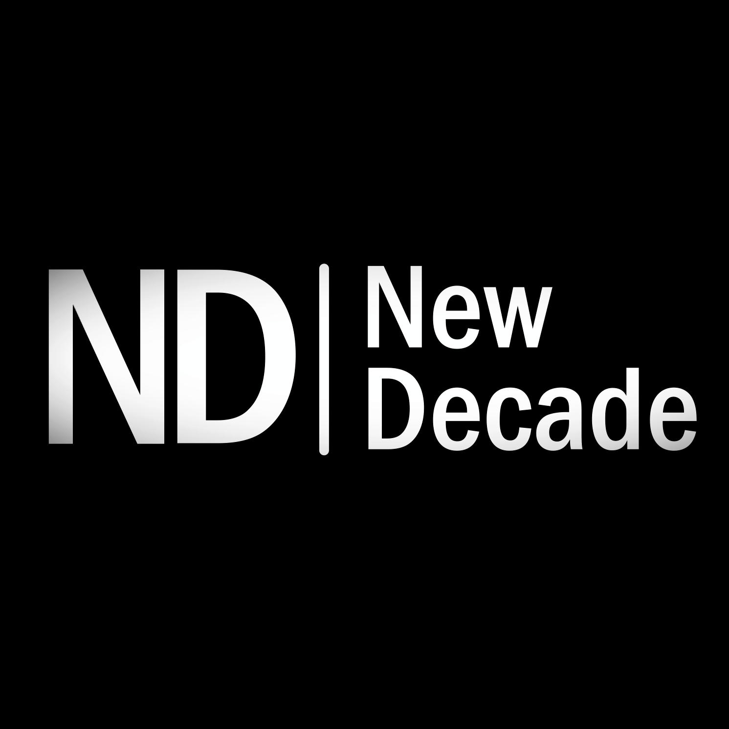 New Decade TV